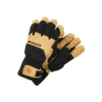 DakineEXCURSION Gloves black/tan