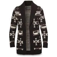 DakineGriffon - Jacke für Damen - Schwarz
