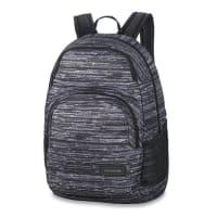 DakineHana 26L - Rucksack für Damen - Grau