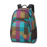 DakineHana 26L - Rucksack für Damen - Mehrfarbig