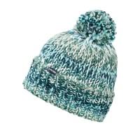 DakineJade - Mütze für Damen - Mehrfarbig