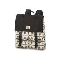 DakineKat 16L - Rucksack für Damen - Mehrfarbig