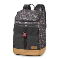DakineNora 25L - Rucksack für Damen - Mehrfarbig