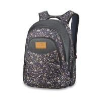 DakineProm 25L - Rucksack für Damen - Mehrfarbig