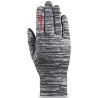 DakineRambler - Handschuhe für Damen - Grau