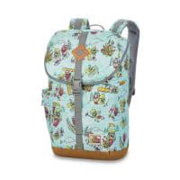 DakineRange 24L - Rucksack für Herren - Mehrfarbig