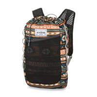 DakineStowaway 21L - Rucksack für Herren - Mehrfarbig