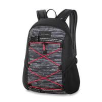 DakineWonder 15L - Rucksack für Damen - Mehrfarbig