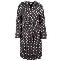 Damella94230 Soft Robe * Fri Frakt *
