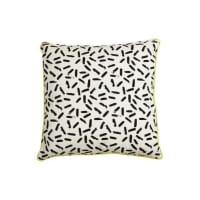 DARKROOMTEXTILE - Pillows on YOOX.COM