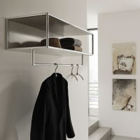 Dauphin HomeWandgarderobe B602