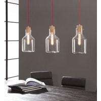 Davidi DesignFatsa Hanglamp