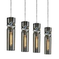 Davidi DesignZeger Hanglamp