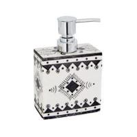 DAY HomePavillion soap dispenser 13 cm