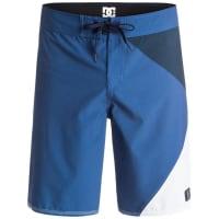 DCBoardshorts »Ripcurrent 20« blau