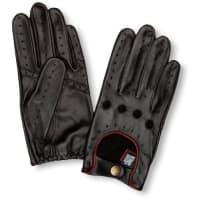 DentsHerren Handschuhe