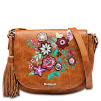 DesigualDamen Crossbody Bag ONE Size
