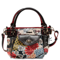 DesigualDamen Shoulder Bag ONE Size