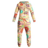DesigualGALACTIC Pyjamas multi