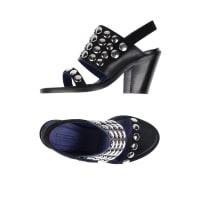 DieselFOOTWEAR - Sandals