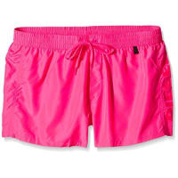 DieselBmbx-Sandy-E, Boxer Homme, Rose (Rosa 388F), XXL (Taille Fabricant: XXL)