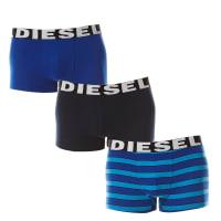 DieselLot de 3 boxers Shawn Diesel