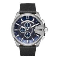 DieselRELOJES - Relojes de pulsera