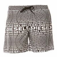 DieselShort de bain Wave Diesel