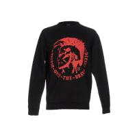 DieselTOPS - Sweatshirts