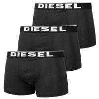 DieselUMBX-KORY 3er Pack Boxershorts