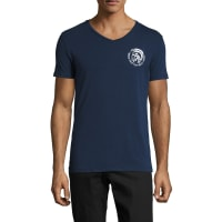 Diesel UnderwearUmtee-Michael T-Shirt