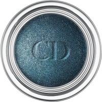 DiorAugen Lidschatten Diorshow Fusion Mono Metallics Nr. 881 Hypnotique 6,50 g