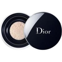 DiorGesicht Puder Diorskin Forever Loose Powder Nr. 001 8 g