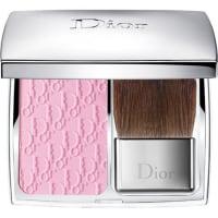 DiorGesicht Puder Diorskin Rosy Glow Nr. 001 Petal 7,50 g