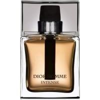 DiorHerrendüfte Dior Homme Eau de Parfum Spray Intense 50 ml