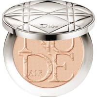 DiorGesicht Puder Diorskin Nude Air Luminizer Powder Nr. 001 6 g