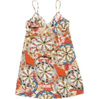 DiorPre-Owned - DRESS
