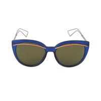 DiorSonnenbrille Dior Liner