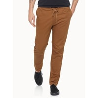 DjabErgonomic antifit chinos Super skinny fit