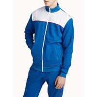DjabSporty track jacket