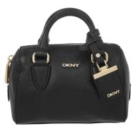 DKNYDkny Tasche - Chelsea Mini Bag Black - in schwarz - Umhängetasche für Damen