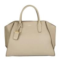 DKNYDkny Tasche - Chelsea Travel Bag Soft Desert - in beige - Henkeltasche für Damen