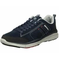 DockersSneaker & Schnürer blau 37EQ013 200660 40