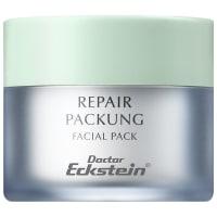 Doctor EcksteinRepair Maske 50 ml