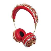 Dolce & GabbanaCUFFIE GIOIELLO FRENDS