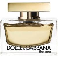 Dolce & GabbanaDamendüfte The One Eau de Parfum Spray 30 ml