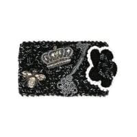 Dolce & GabbanaCappello Con Applicazioni