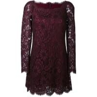Dolce & GabbanaLace Dress