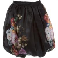 Dolce & GabbanaSeide röcke - aus zweiter Hand