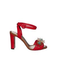 Dolce & GabbanaSandalo